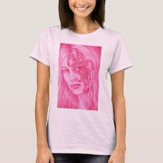 Mascarada T-Shirt