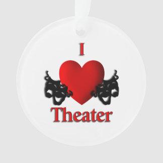 Máscaras del teatro de la comedia y de la tragedia