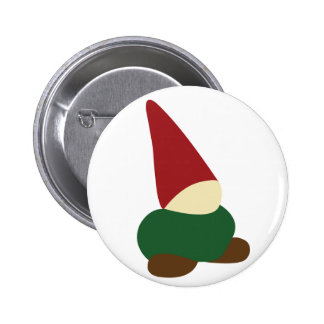 Mascot Button