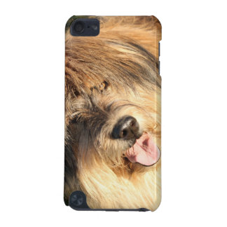 Mascot Dog iPod Touch (5th Generation) Covers