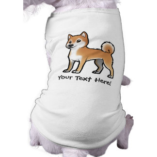 Mascota adaptable ropa perro