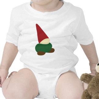 Mascota Camisetas