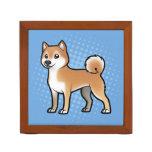 Mascota y foto adaptables