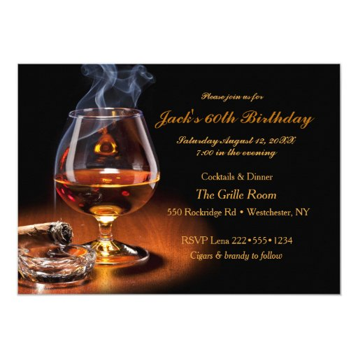Invitation Makers as perfect invitation sample