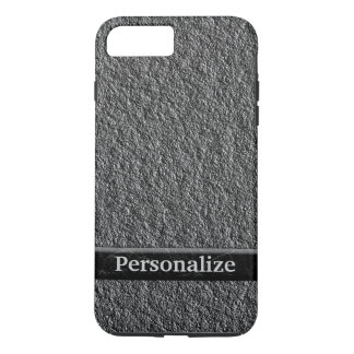 Masculine Stone Look iPhone 7 Case