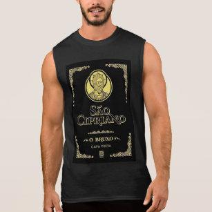 cipriano clothing zazzle