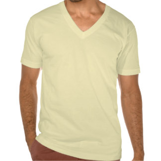 Masculine Weltschmerz/(Fatigue of the world) Tee Shirts