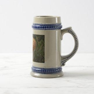 Mash Room Mug