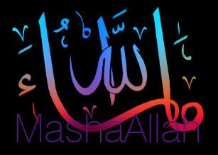 islam wedding congratulations cards zazzle