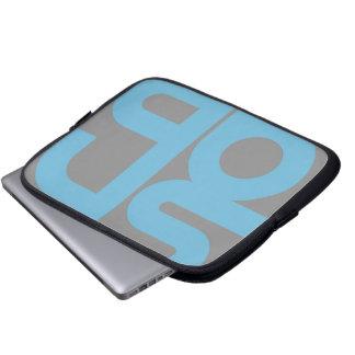 Mashable Laptop Computer Sleeve