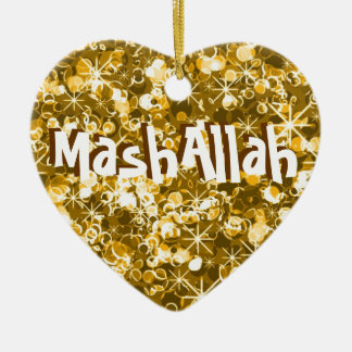 Mashallah Gifts - T-Shirts, Art, Posters & Other Gift Ideas | Zazzle