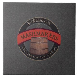 Mashmakers