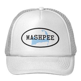 Mashpee Hat
