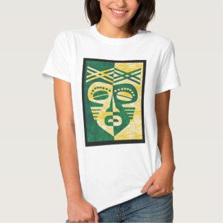 mask1b t shirt