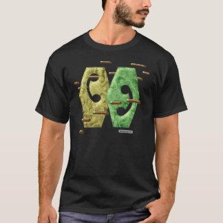 Mask: Duante T-shirt