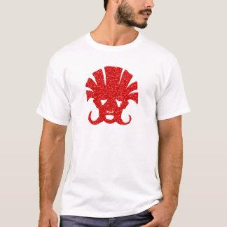 Mask grimace MASK grimace T-Shirt