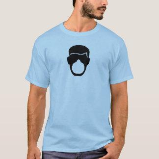 mask it T-Shirt