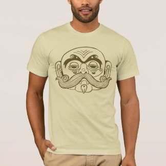 Mask No.1 T-Shirt