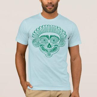 Mask No.2 T-Shirt