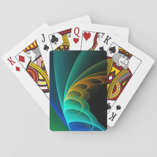 Mask of Mine Playing Card Deck Of Cards