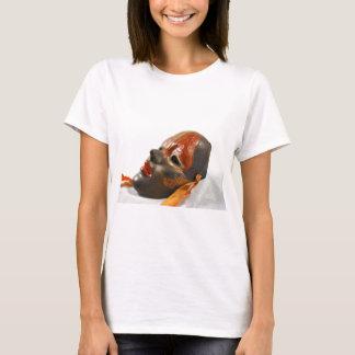 Mask Orchard T-Shirt