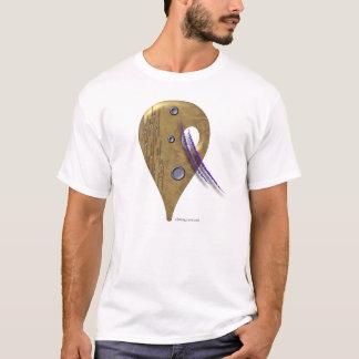 Mask: Orothe T-shirt