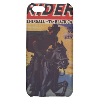 Masked Rider iPhone Cover Cover For iPhone 5C