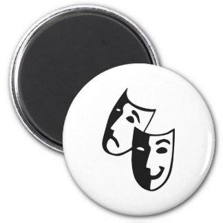 Masks Magnet