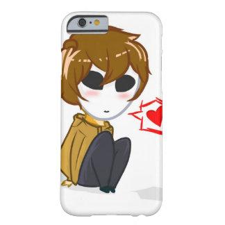 Masky Phone Case iPhone 6 Case