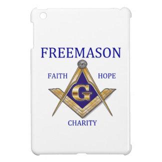 Mason iPad Mini Covers