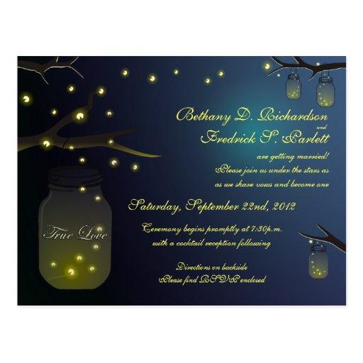 Wedding Cards Invitation was perfect invitation layout
