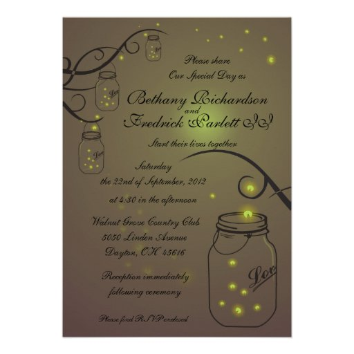 Blank Wedding Invitation Paper was adorable invitation template