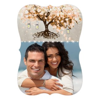 Peachy dating