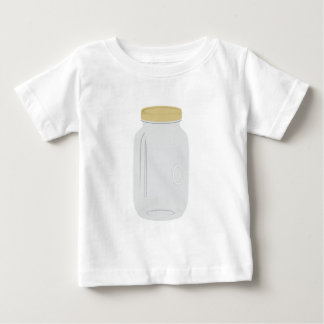 Mason Jar Tshirts