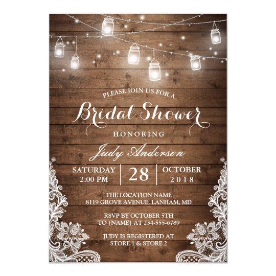 Woodland Wedding Invitations 005 - Woodland Wedding Invitations