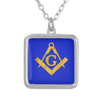 Mason - Masonic Blue Jewelry