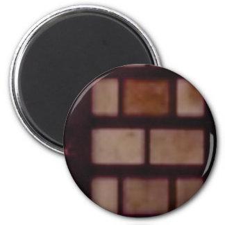 mason texture magnet