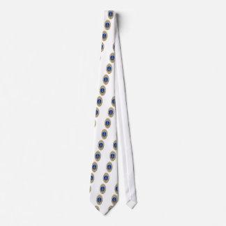 masoncop tie