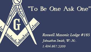 Masonic business cards zazzle masonic business card colourmoves