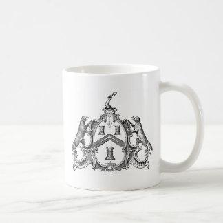 Masonic Freemason Freemasonry Mason Masons Masonry Coffee Mug