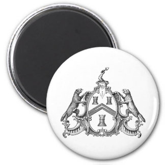 Masonic Freemason Freemasonry Mason Masons Masonry Magnet
