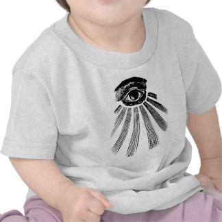 Masonic Freemason Freemasonry Mason Masons Masonry Shirt
