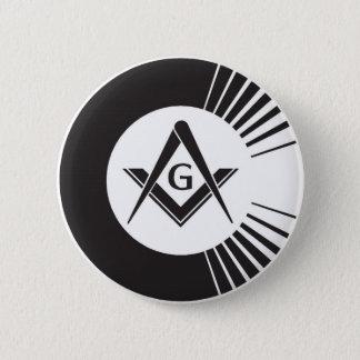Masonic ,Freemason,Masons Button