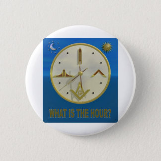 Masonic Hour Button