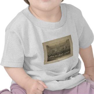 Masonic Memorial Freemason Freemasonry T Shirts
