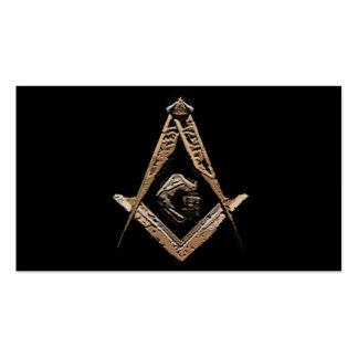 Illuminati Business Cards & Templates