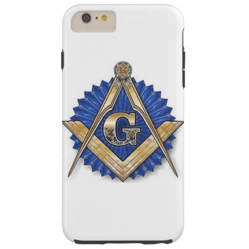 Masonic phone case Phone Case
