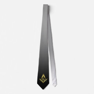 Masonic Ties | Personalized Freemason Gifts