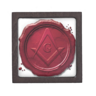 masonic-wax-seal.png premium keepsake box