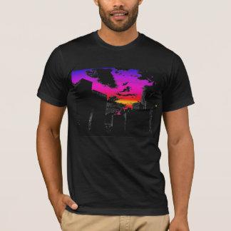 masonicla T-Shirt